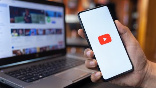 El CEO de YouTube revela las prioridades de 2021 para los creadores