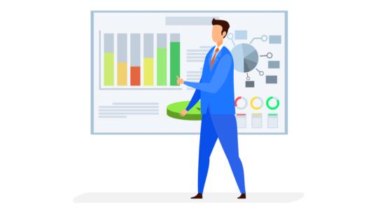 Las búsquedas sin clic requieren una nueva forma de medir los resultados de SEO