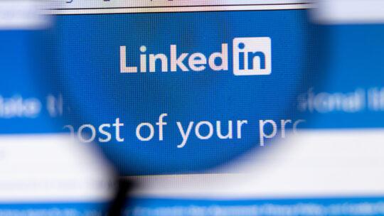 LinkedIn lanza 6 cursos de publicidad gratuitos