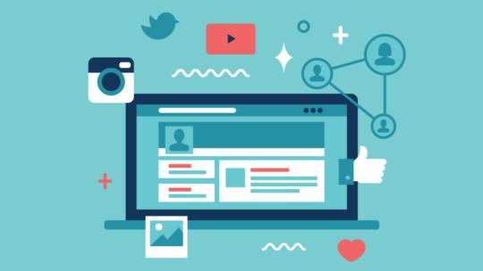 Lo que nos dicen las mejores campañas en redes sociales de 2020 para 2021