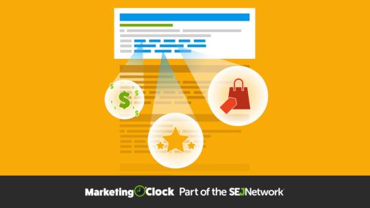 Microsoft Advertising presenta las extensiones de enlaces de filtro y las noticias de marketing digital de esta semana [PODCAST]
