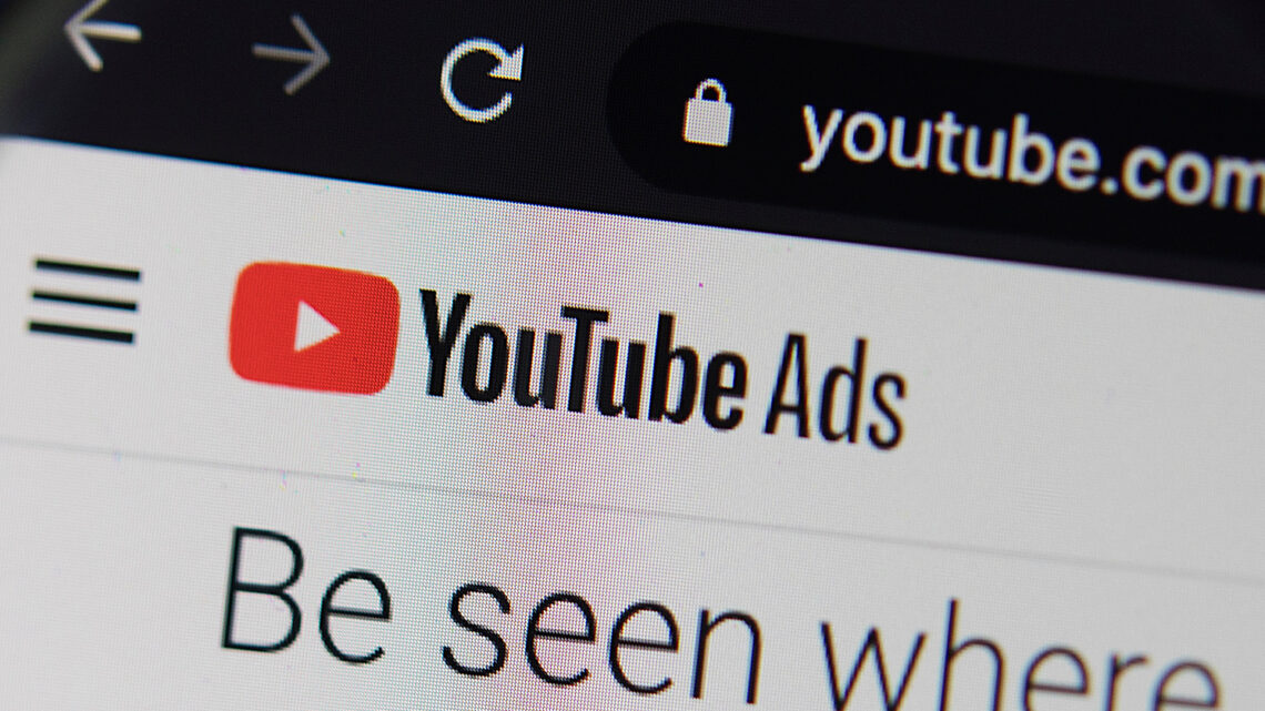 YouTube habilita anuncios post-roll para todos los videos monetizados