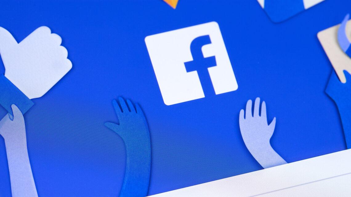 1.800 millones de personas utilizan grupos de Facebook cada mes