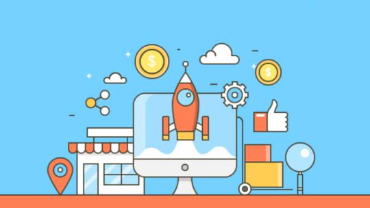 7 mejores prácticas para medir el marketing local en tiempos de crisis