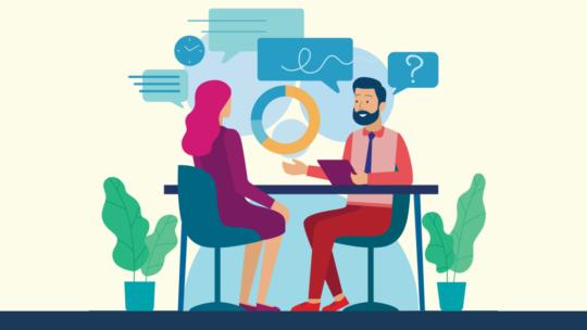 7 preguntas de la entrevista para asegurarse de contratar al gerente de PPC adecuado