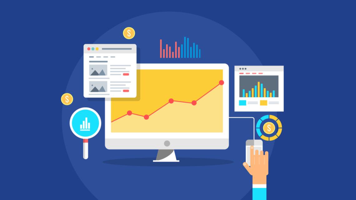 7 razones por las que más tráfico en el sitio web podría no ser mejor para las empresas