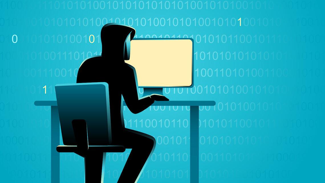 Errores detectados en el complemento Ninja Forms, 1 millón de sitios afectados
