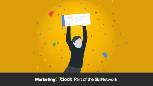 Google Ads anuncia actualizaciones del programa de socios | Podcast de noticias de marketing digital