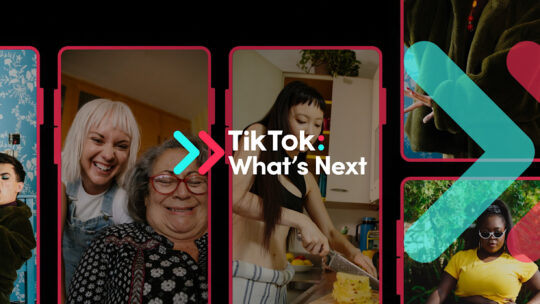 Informe de tendencias de TikTok: Ideas de contenido para 2021