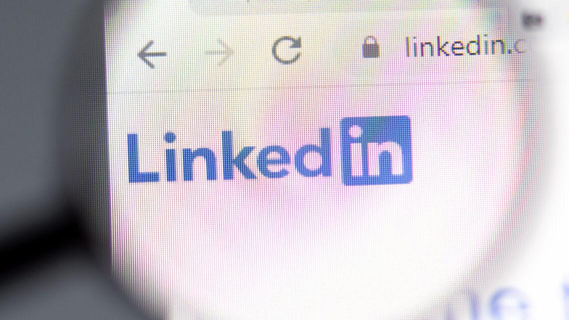 LinkedIn crearía un servicio para contratar autónomos