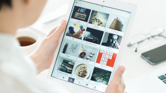 Los 11 mejores motores de búsqueda de imágenes