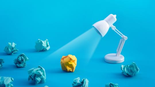 ¿COVID-19 ha hecho que los especialistas en marketing sean más creativos?