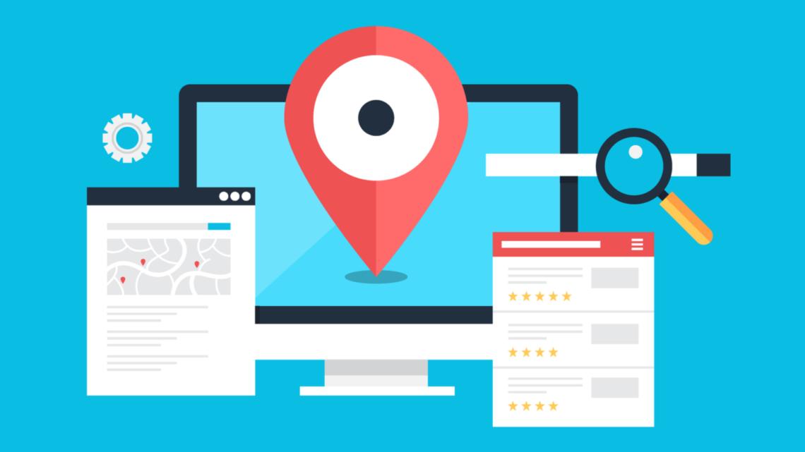 12 consejos probados de SEO local para dominar las SERP y el paquete de mapas