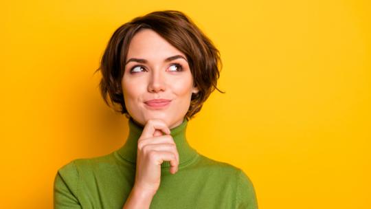 6 formas centradas en el cliente para personalizar el contenido en el sitio