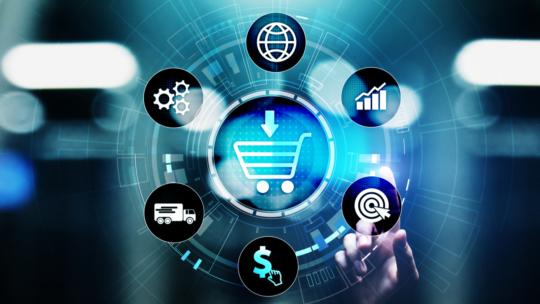 Cómo aumentar su tráfico de comercio electrónico orgánico en un 400% con la automatización