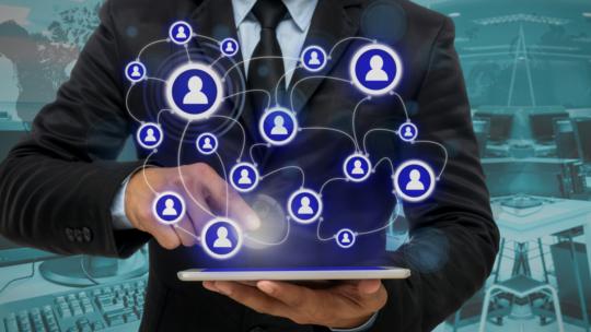 Cómo crear enlaces para sitios de comercio electrónico y afiliados en 2021