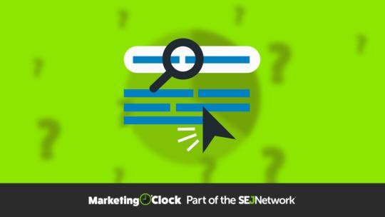 Drama de búsqueda sin clics y otras noticias de marketing digital [PODCAST]