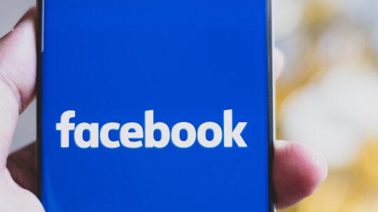 Facebook agrega 3 nuevas formas de ganar dinero con contenido de video