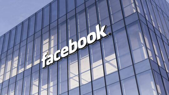 Facebook permite a los usuarios limitar la cantidad de comentarios en sus publicaciones.