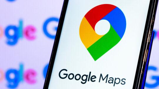 Google Maps permite a los usuarios agregar fotos sin dejar reseñas