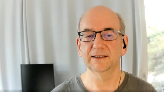 John Mueller de Google destaca la importancia de E-A-T para los sitios web de YMYL