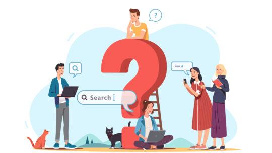 La nueva herramienta de SEO rastrea el% de las SERP de Google con paquetes locales