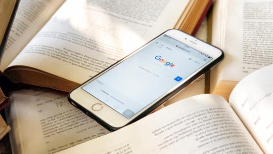 Los 5 problemas de indexación de Google más comunes por tamaño de sitio web