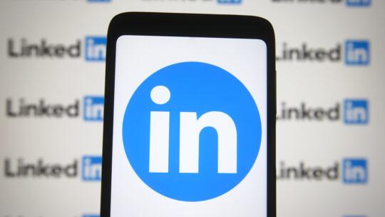Los usuarios de LinkedIn pueden agregar un video de introducción a su perfil