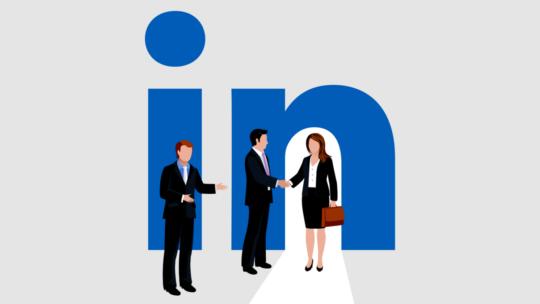 Mejores prácticas de perfil de LinkedIn para encontrar trabajos de marketing digital