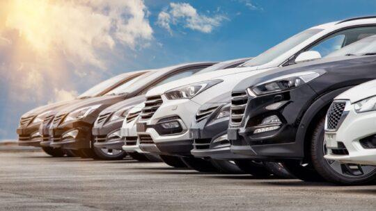 Microsoft Advertising anuncia beta abierta de nuevos anuncios automotrices