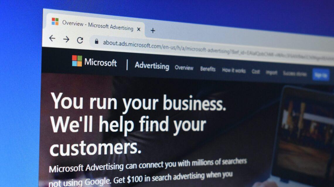 Microsoft implementa la correspondencia del cliente, actualiza los tipos de correspondencia y más.