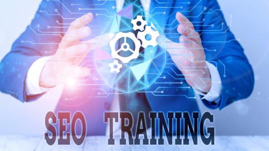 Programas de formación SEO para todos los niveles de conocimiento y experiencia.