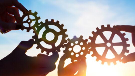 Trabajar con tomadores de decisiones interdepartamentales para el éxito de SEO