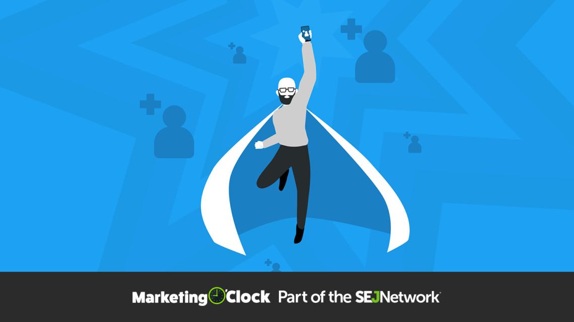 Twitter anuncia las noticias de Super Seguidores y Comunidades y Marketing Digital de esta semana [PODCAST]