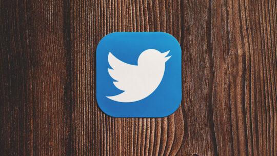 Twitter prueba mejoras en tweets con fotos y videos