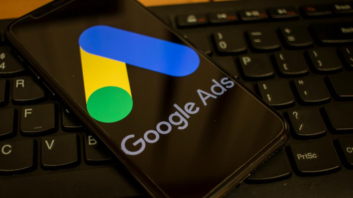 ¿Cuáles de las 17 recomendaciones de Google se deben aplicar automáticamente?