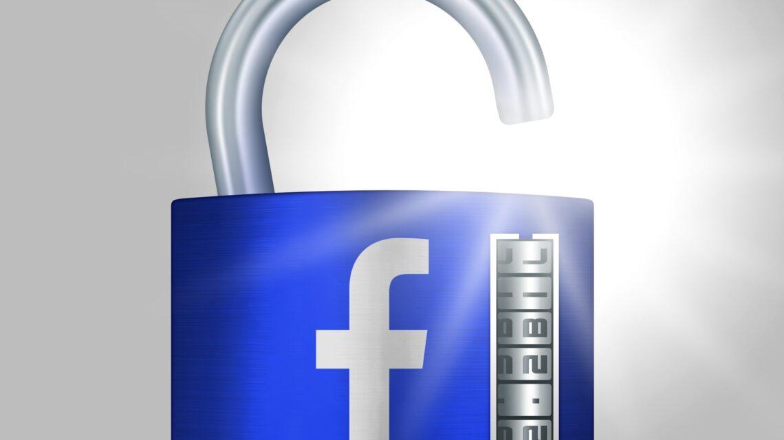 ¿Eres uno de los 533 millones de usuarios de Facebook a los que les han robado sus datos?