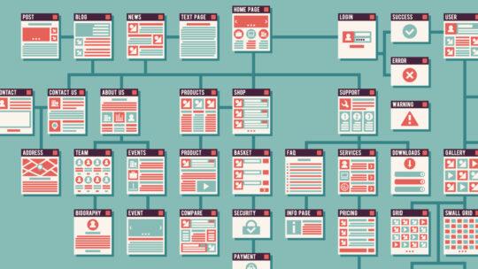 ¿Qué importancia tienen los sitemaps XML y de imágenes para Google?