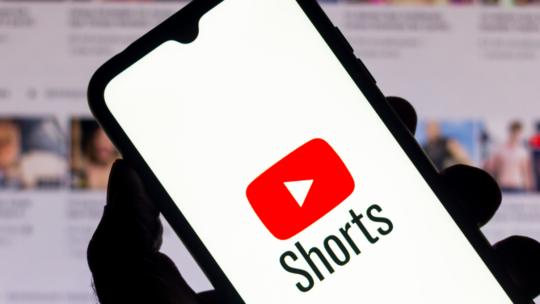 ¿Se pueden monetizar los cortometrajes de YouTube? Alerta de spoiler: ¡algunos ya lo están!