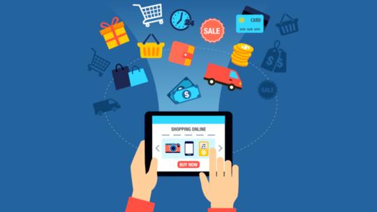 10 formas de crear urgencia para aumentar las conversiones y las ventas