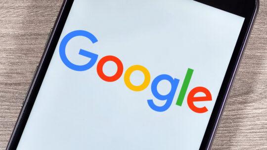 Google disipa los rumores de cambios en la estrategia de subastas