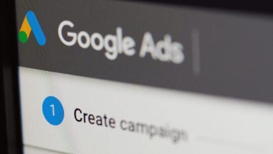 Actualizaciones de seguimiento de Google Ads; Esto es lo que los anunciantes necesitan saber
