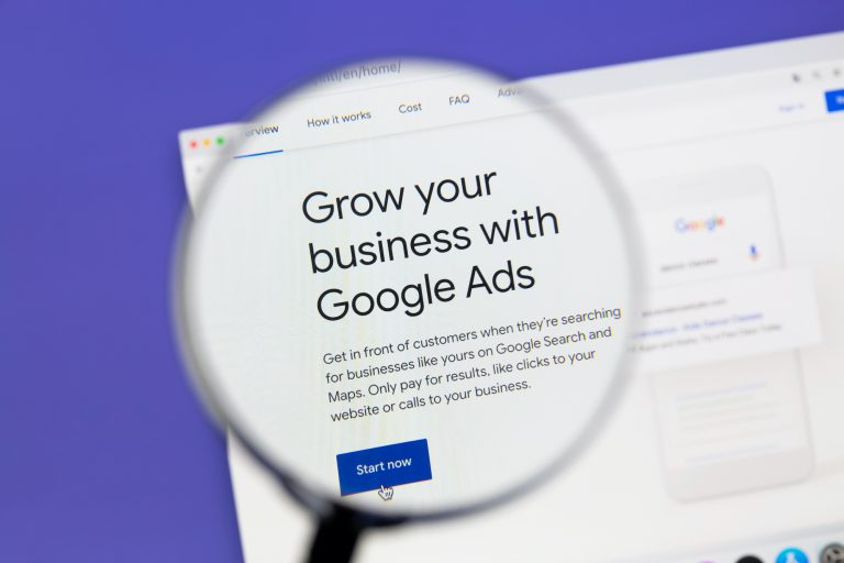 """El """"Proyecto Bernanke"""" de Google favorece a Google sobre otros anunciantes"""
