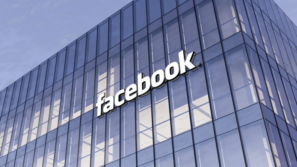 Facebook comparte 4 formas de mejorar la clasificación de las noticias en tiempo real