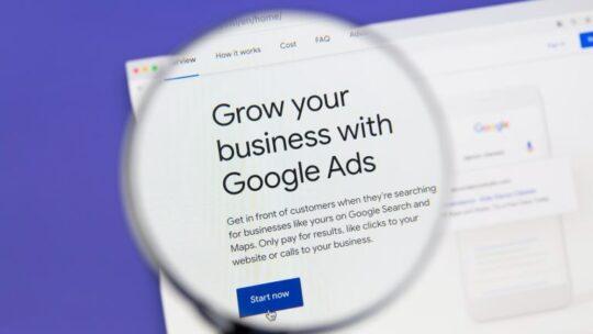 Google anuncia una nueva lista de exclusión dinámica