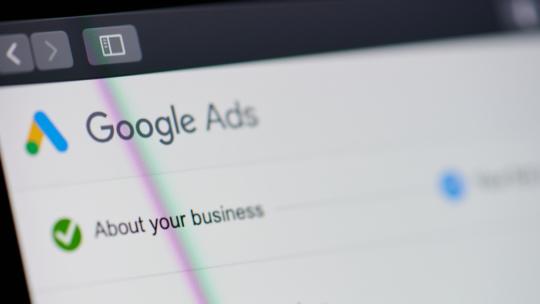 Google comparte las propuestas de seguimiento de conversiones más recientes