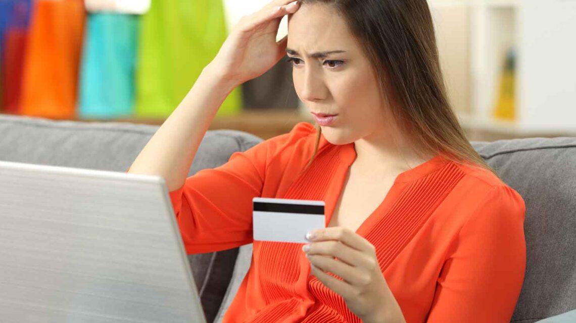 La FTC examina cómo los patrones oscuros pueden afectar a los consumidores