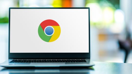 Las 13 mejores extensiones de Chrome para marketing digital y SEO