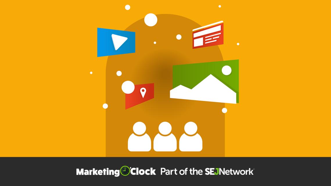Microsoft Audience Network presenta anuncios de video e importación de Facebook