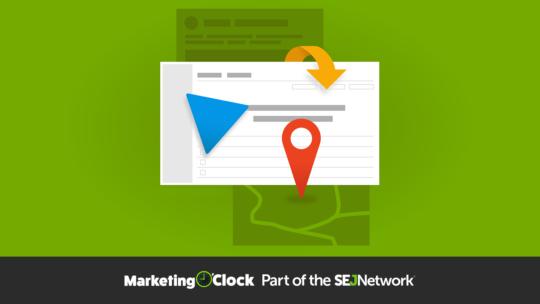 Nuevas funciones en Microsoft Advertising y otras noticias de marketing digital